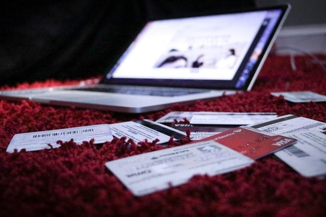 dylan gillis xKmXZ4Fv63w unsplash - ร้านค้าออนไลน์ลงขายฟรี
